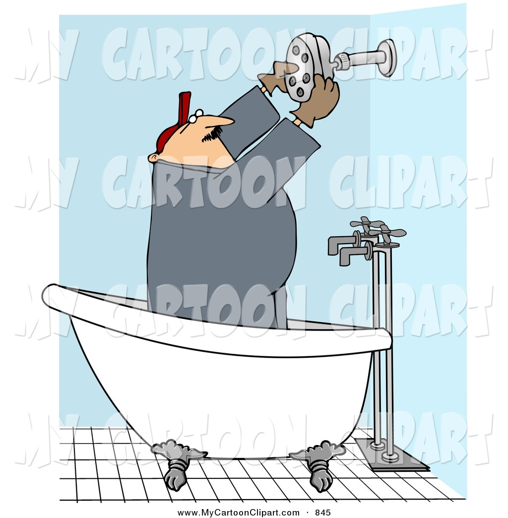 Plumbing character clipart black and white Plumbing character clipart - ClipartFest black and white