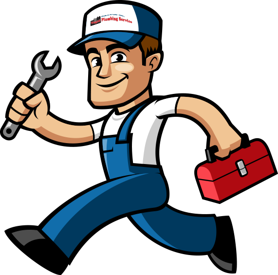 Plumbing clipart images vector freeuse stock Your Helpful Plumber Company Details, Phone Number & Reviews vector freeuse stock