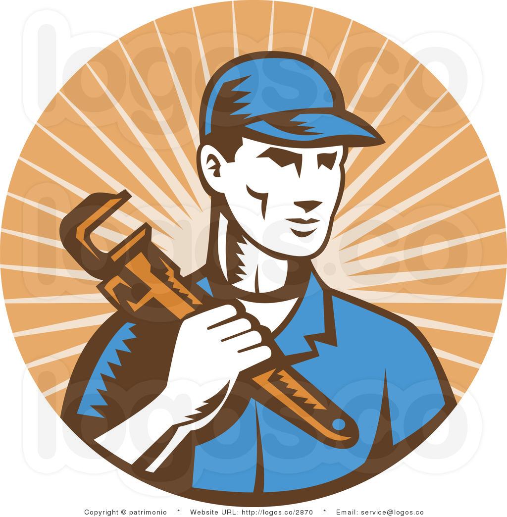 Plumbing clip art free png royalty free Plumbing Clipart & Plumbing Clip Art Images - ClipartALL.com png royalty free