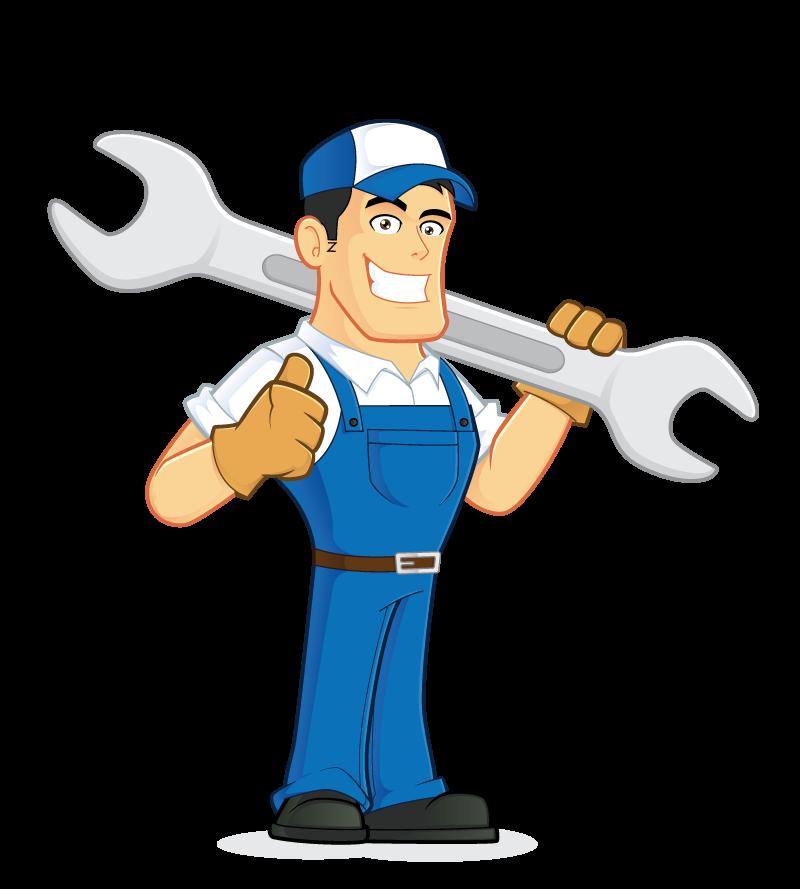 Plumbing clip art free clip art download Home - Able Plumbing clip art download