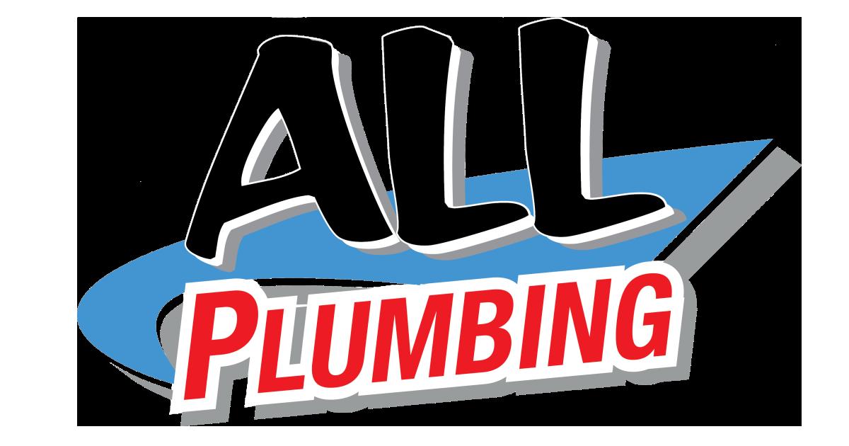 Plumbing clip art free jpg transparent stock Plumbing Repair Service Monroe LA | All Plumbing jpg transparent stock