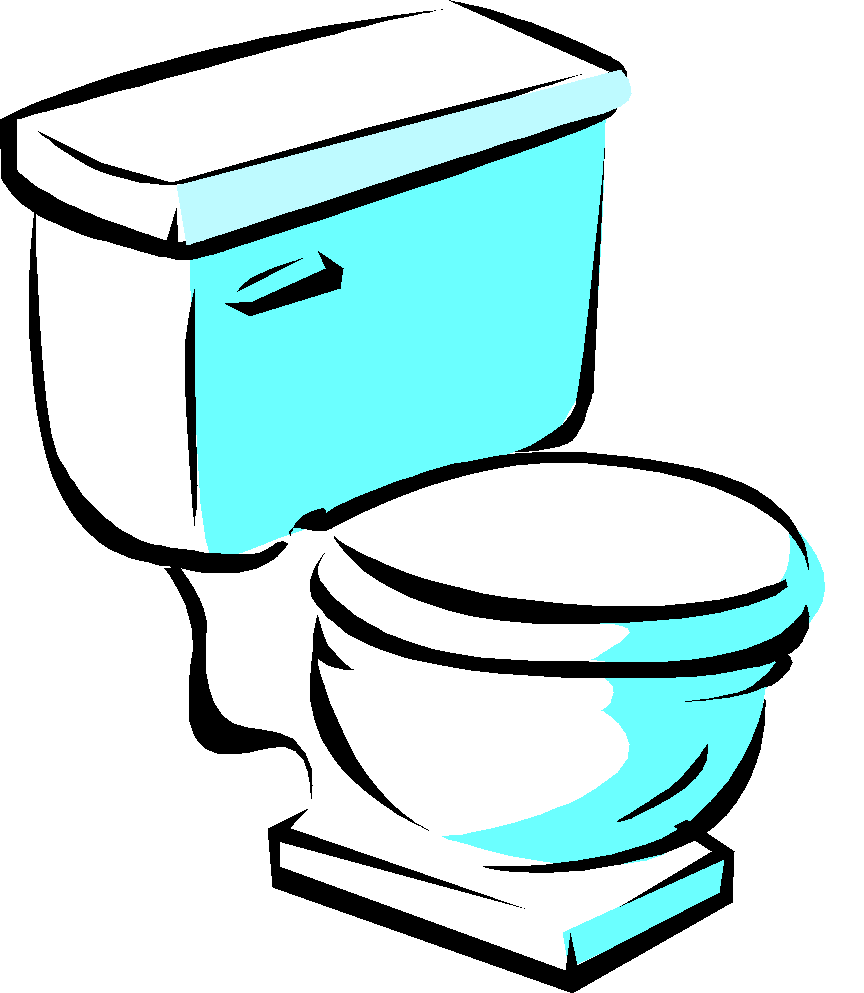 School bathroom clipart jpg freeuse library drain-clipart-bathroom-toilet-clipart – Wheeling It jpg freeuse library