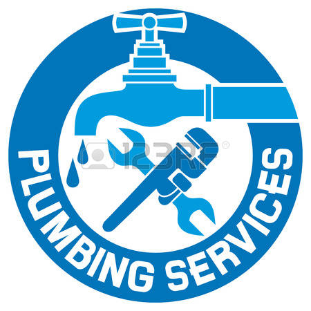 Plumbing clipart image royalty free stock 16,211 Plumbing Stock Vector Illustration And Royalty Free ... image royalty free stock