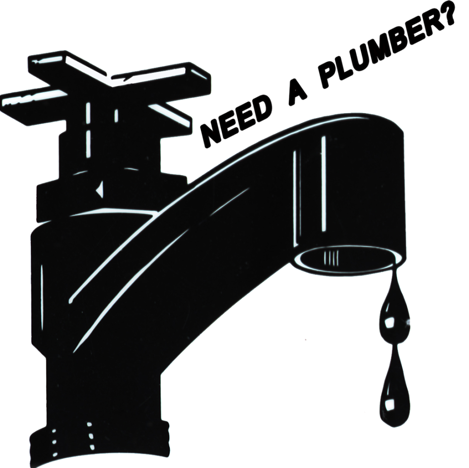 Plumbing logo clipart graphic transparent download Riverview General Contracting Portland Tenant Improvement window ... graphic transparent download