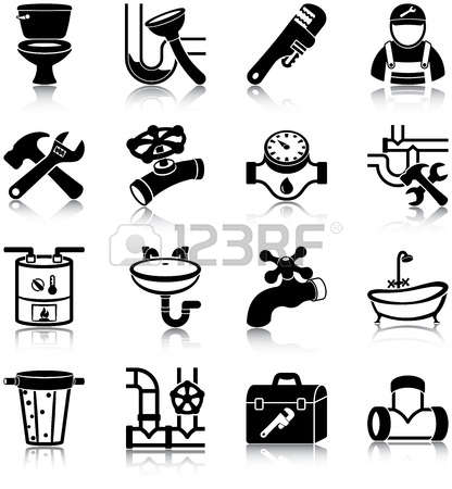Plumbing clipart images image stock 16,211 Plumbing Stock Vector Illustration And Royalty Free ... image stock
