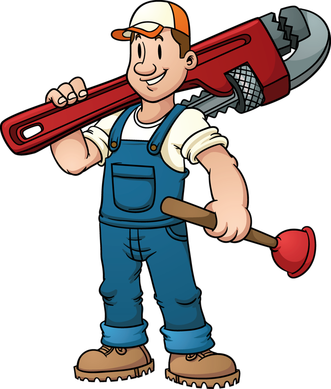 Plumbing clipart images svg freeuse library 0_99d96_bf80e4df_orig.png | Pinterest | Clip art, Digi stamps and Cards svg freeuse library