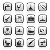Plumbing clipart images royalty free download Plumbing Clip Art Illustrations. 10,179 plumbing clipart EPS ... royalty free download