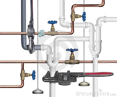 Plumbing clipart images png library library Plumbing Stock Illustrations – 7,620 Plumbing Stock Illustrations ... png library library