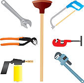 Plumbing clipart images clip library download Plumber Clip Art Vector Graphics. 10,203 plumber EPS clipart ... clip library download