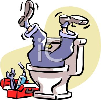 Plumbing images clipart clip art download Funny Plumbing Clipart - Clipart Kid clip art download