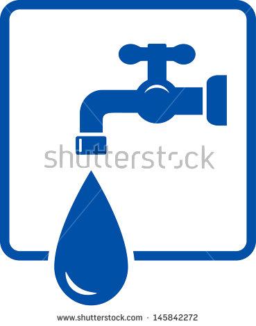 Plumbing logo clipart png download Plumbing Pipes Stock Vectors, Images & Vector Art | Shutterstock png download