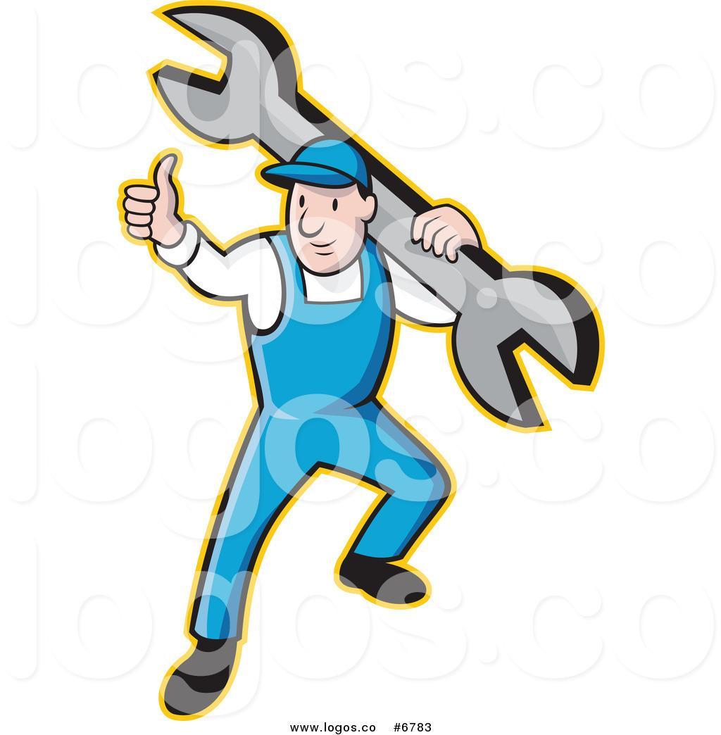 Plumbing logo clipart clip art royalty free Free Plumbing Logos Clip Art (34+) clip art royalty free
