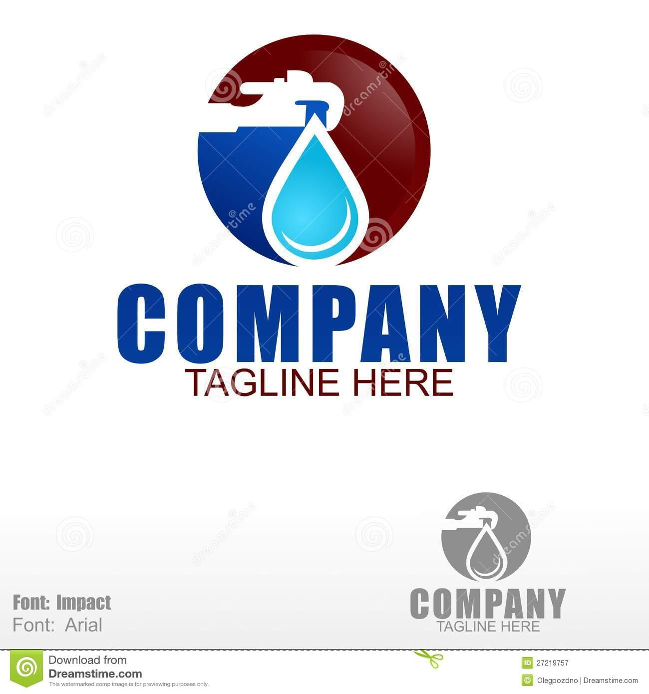 Plumbing logo clipart image royalty free Plumbing Stock Illustrations – 7,620 Plumbing Stock Illustrations ... image royalty free