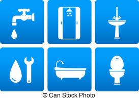 Plumbing logo clipart vector free download Plumbing Illustrations and Clip Art. 17,384 Plumbing royalty free ... vector free download