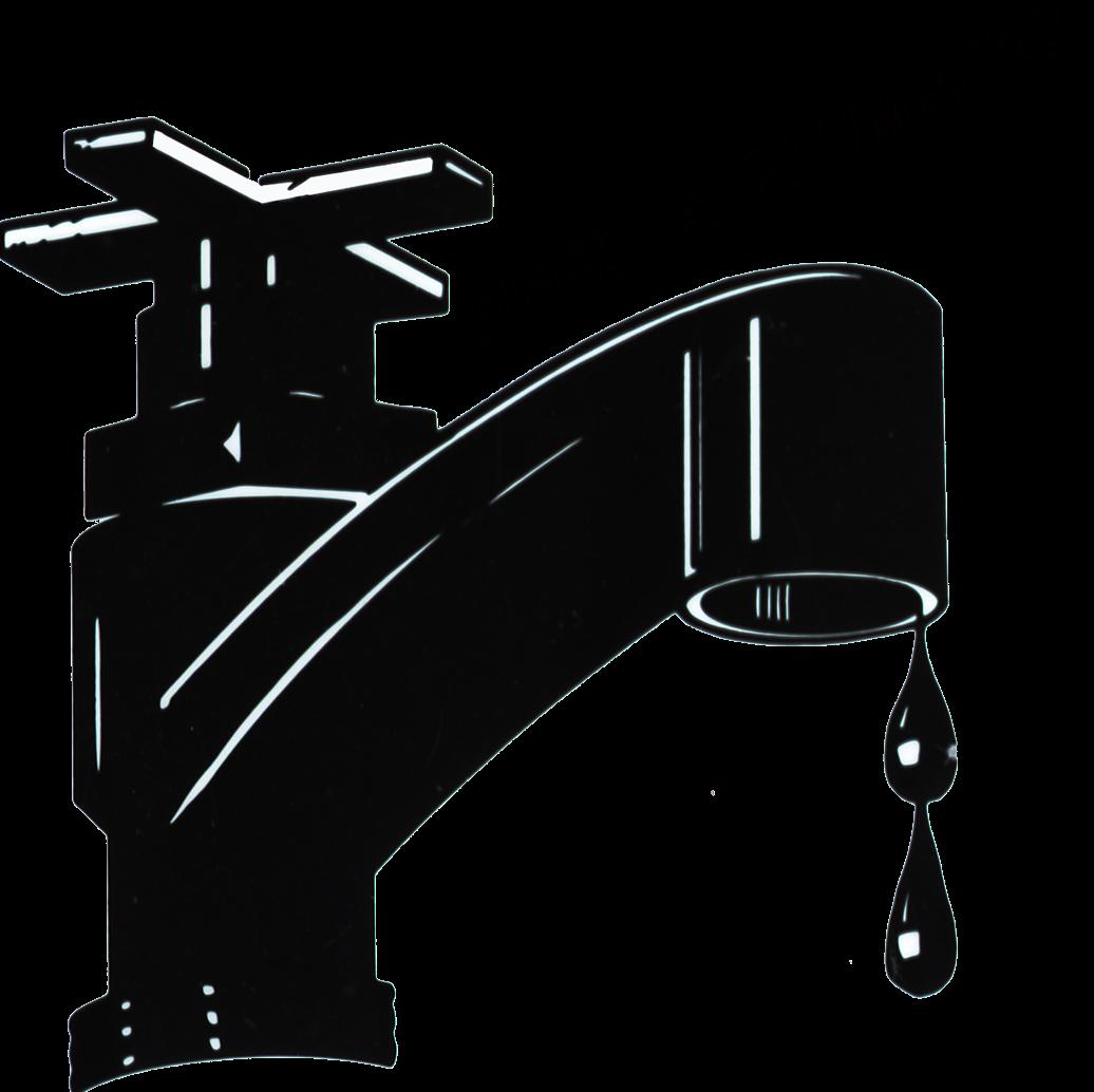 Abschied winken clipart jpg royalty free stock Plumbing Logo Ideas Pat Dolan Plumbing #kkVHVP - Clipart Kid jpg royalty free stock