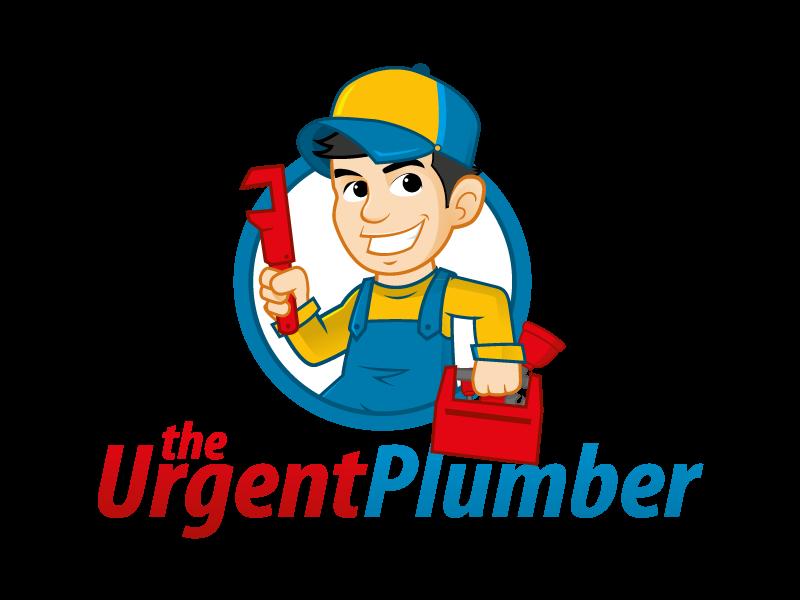 Plumbing logo clipart vector royalty free stock Plumber Pics | Free Download Clip Art | Free Clip Art | on Clipart ... vector royalty free stock