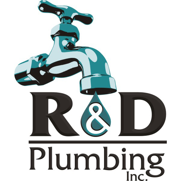 Plumbing logo clipart png royalty free library Plumbers Dublin | DR Plumbing & Heating Services png royalty free library