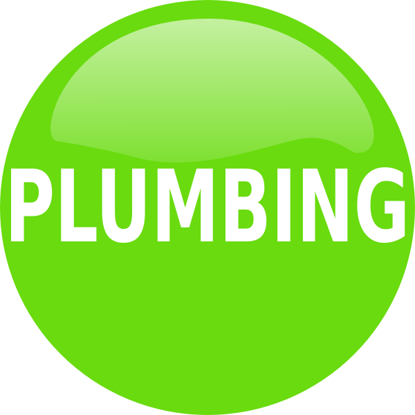 Plumbing logo clipart picture free library Free plumbing logos clip art - ClipartFest picture free library