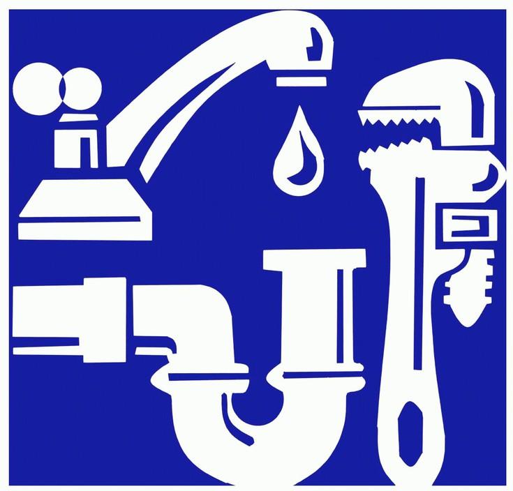 Plumbing logos clip art clip art transparent stock Plumbing Pictures | Free Download Clip Art | Free Clip Art | on ... clip art transparent stock