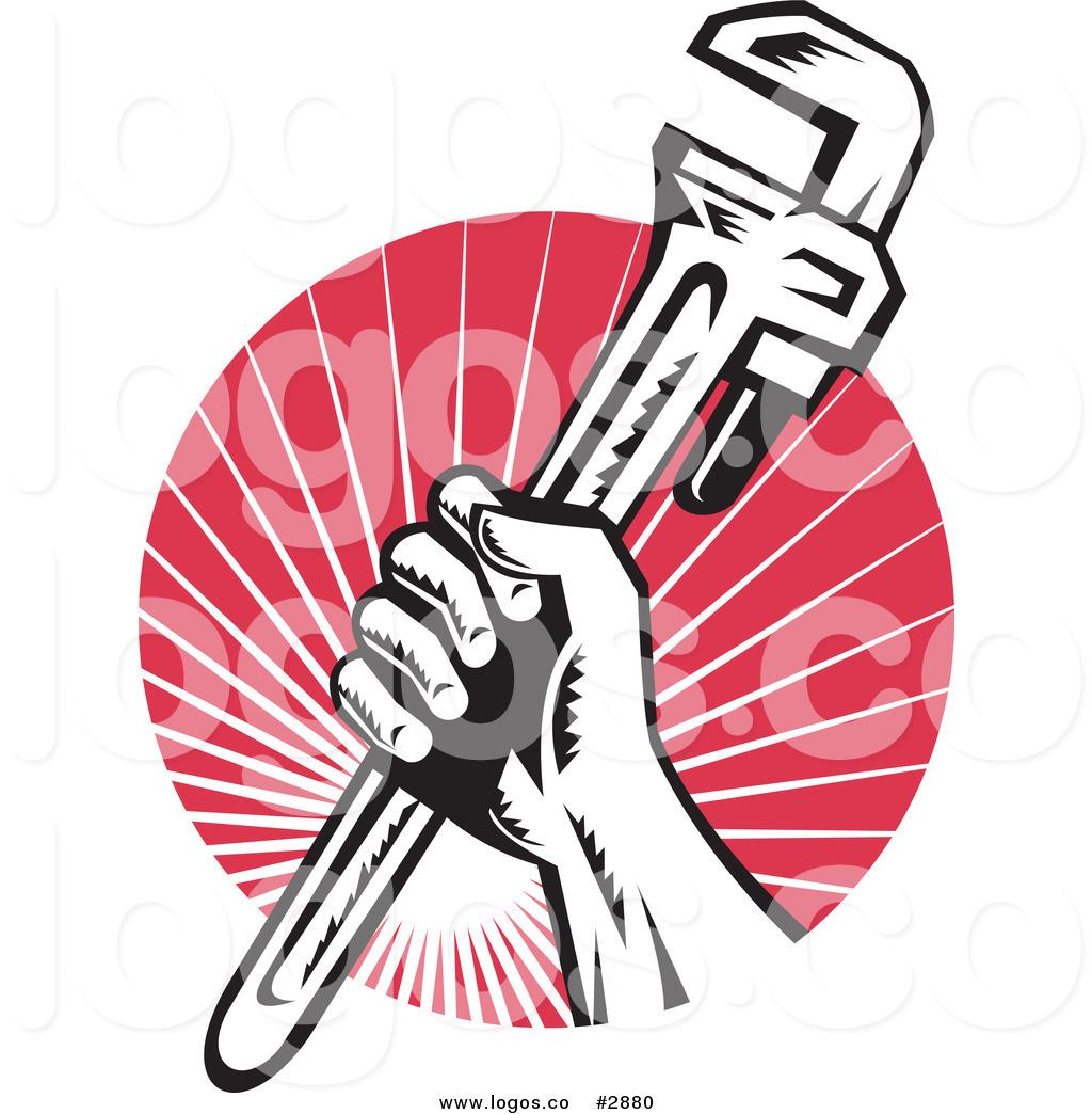 Plumbing logos clip art banner freeuse download Plumbing Logos Clipart - Clipart Kid banner freeuse download
