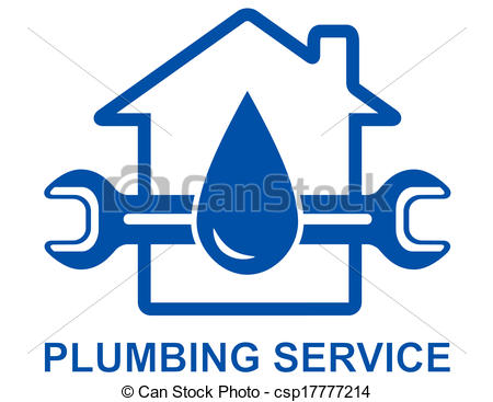 Plumbing logos clip art png transparent Plumbing Clipart - Clipart Kid png transparent