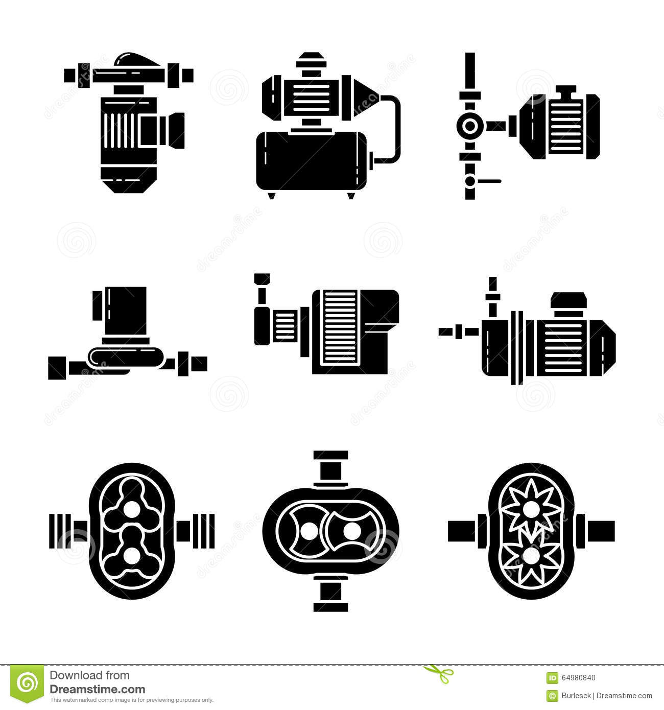 Plumbing pump icon clipart graphic free stock Plumbing pump icon clipart - ClipartFest graphic free stock