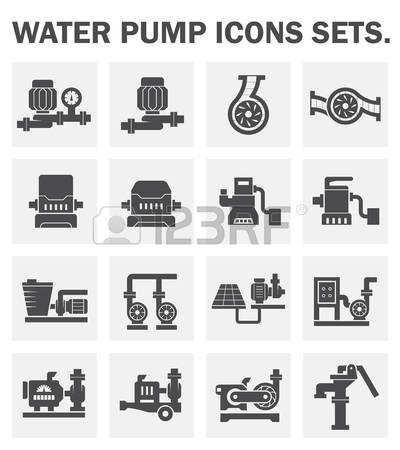 Plumbing pump icon clipart clip art library library 4,212 Water Pump Stock Illustrations, Cliparts And Royalty Free ... clip art library library