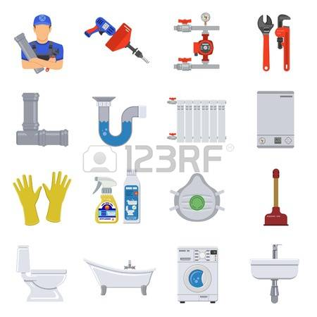 Plumbing pump icon clipart banner freeuse library 1,888 Pump Spray Cliparts, Stock Vector And Royalty Free Pump ... banner freeuse library