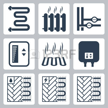 Plumbing pump icon clipart svg black and white 4,093 Water Pumps Stock Vector Illustration And Royalty Free Water ... svg black and white