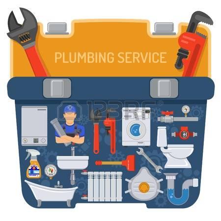 Plumbing pump icon clipart vector transparent download Pump Installation Stock Vector Illustration And Royalty Free Pump ... vector transparent download