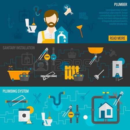 Plumbing pump icon clipart image download 4,212 Water Pump Stock Illustrations, Cliparts And Royalty Free ... image download