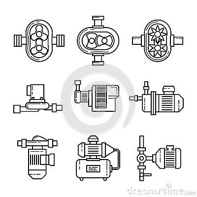 Plumbing pump icon clipart clip art transparent library Clipart For Plumbing. Clipart. Free Image About Wiring Diagram ... clip art transparent library