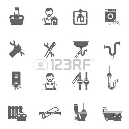 Plumbing pump icon clipart jpg transparent library 32,830 Pump Stock Vector Illustration And Royalty Free Pump Clipart jpg transparent library