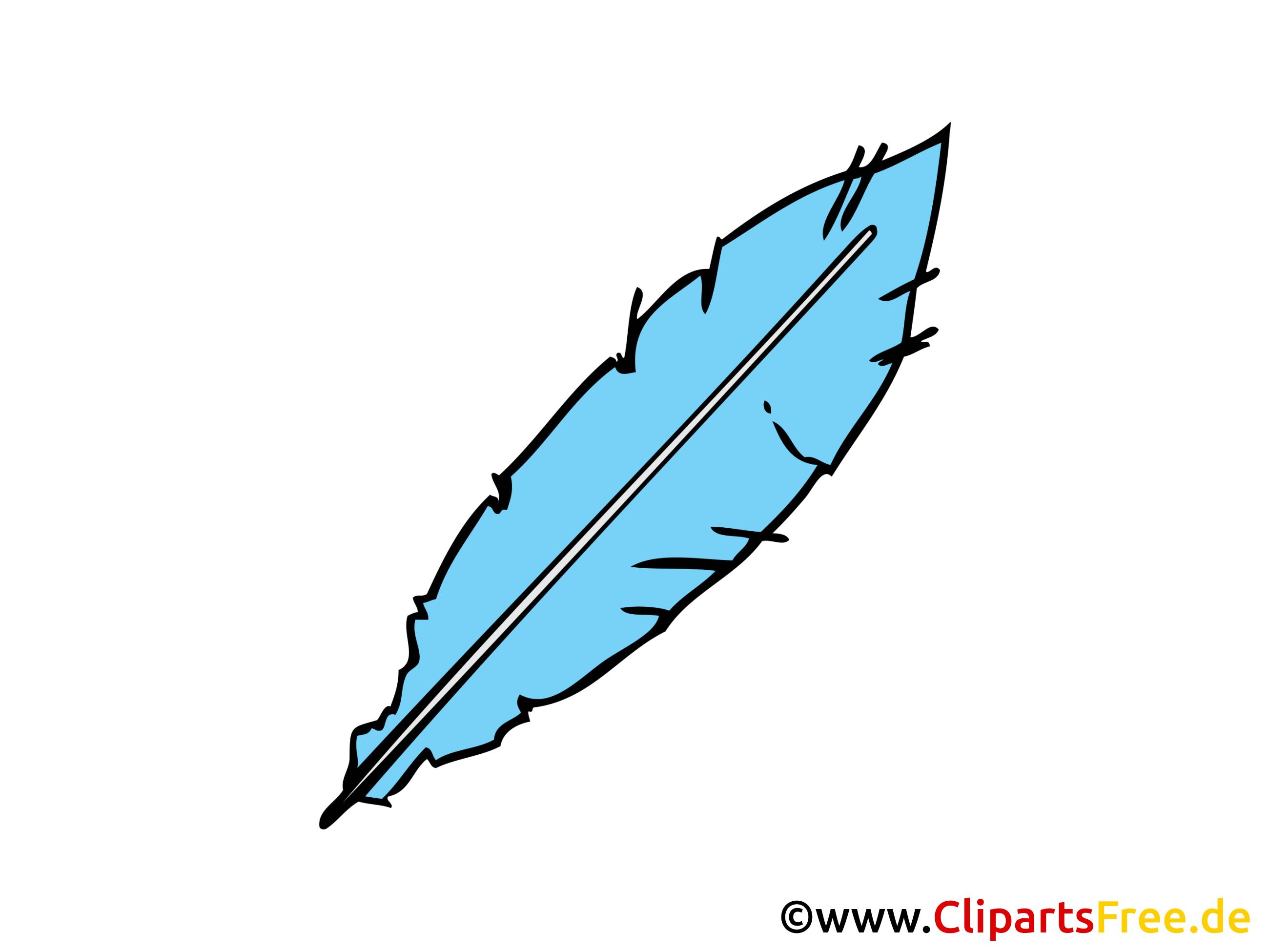 Plume clipart gratuit vector library Plume clipart gratuit - ClipartFox vector library
