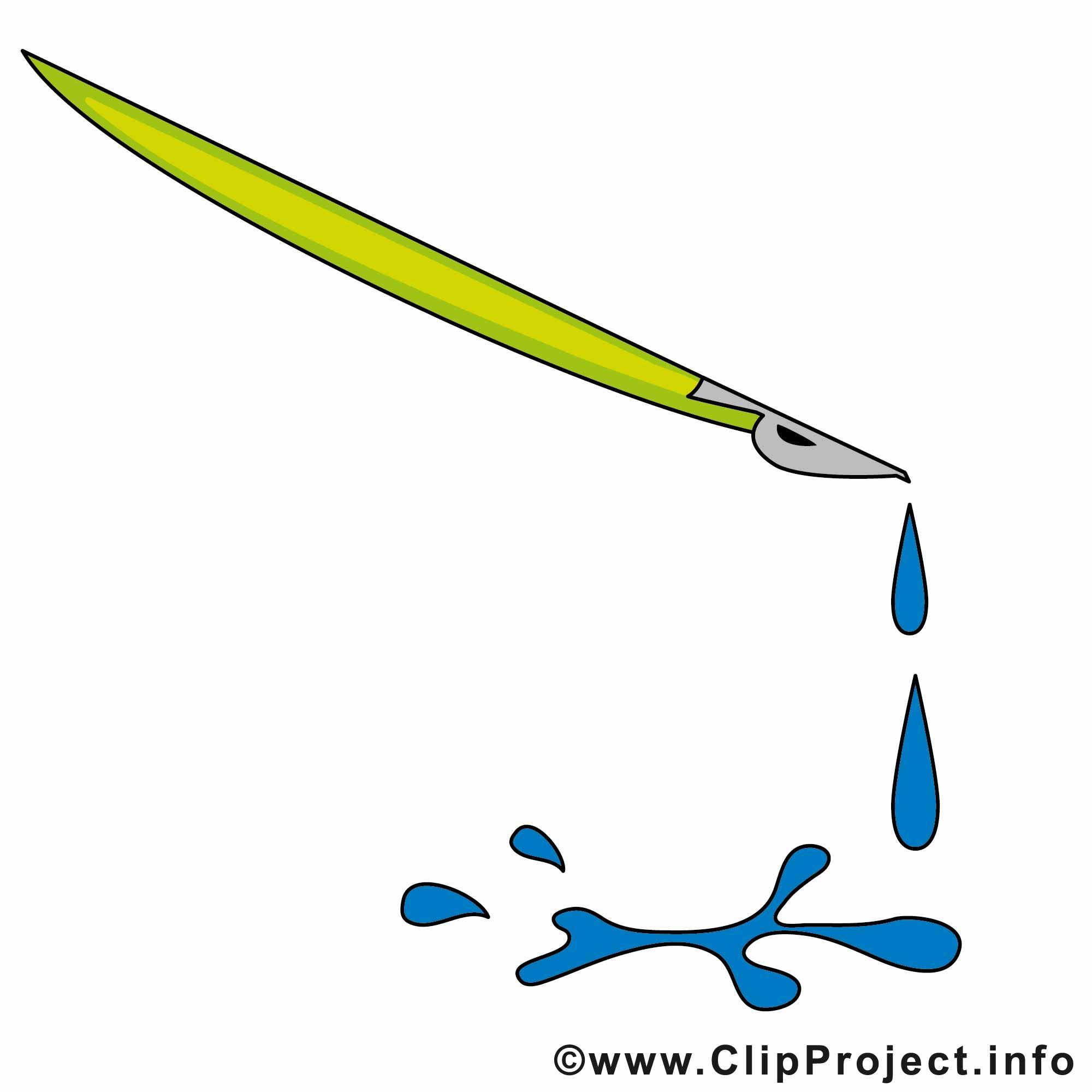 Plume clipart gratuit png free Stylo-plume image – Début école clipart - Début de l'École ... png free