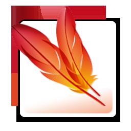 Plume clipart gratuit clipart library download Image clipart plume - ClipartFest clipart library download