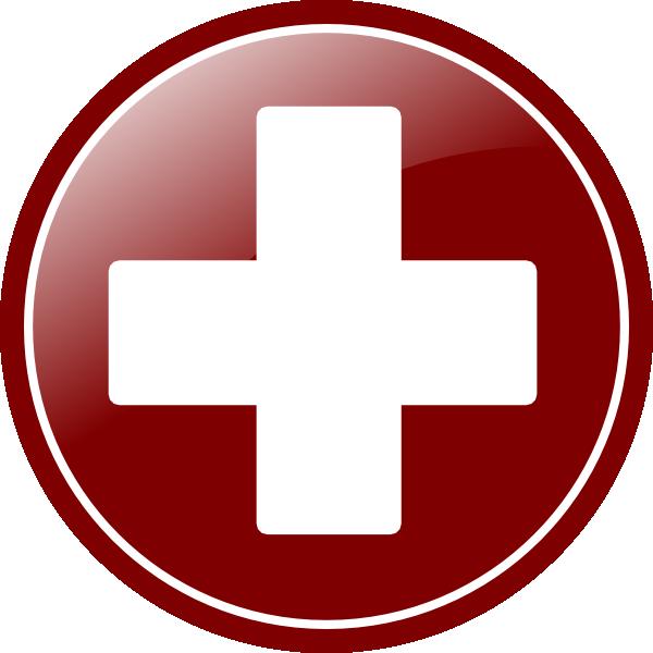 Plus button clipart picture free Sign Clipart Best - Red Plus Button Png , Transparent ... picture free