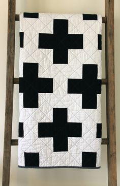 Plus quilting pattern clipart black and white image transparent library 250 Best Black & White quilts images in 2019 | Black, white ... image transparent library