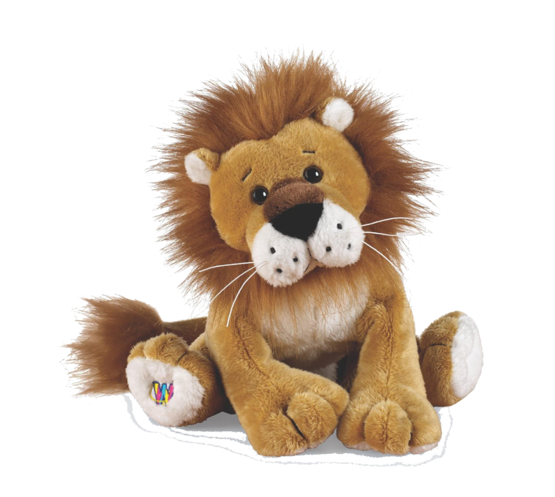 Plush toys clipart png freeuse stock Download Free png Plush Toy Clipart - DLPNG.com png freeuse stock