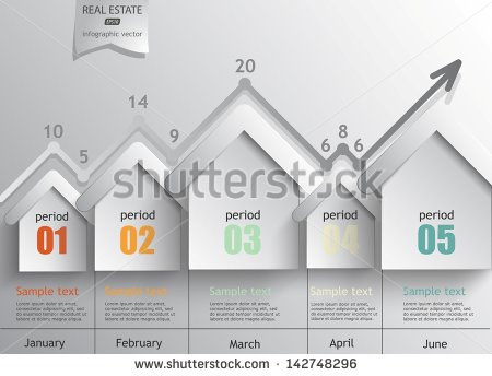 Pmz real estate logo clipart picture library stock Real estate vector free vector download (319 Free vector) for ... picture library stock