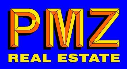 Pmz real estate logo clipart free download Pmz Real Estate Logo Related Keywords & Suggestions - Pmz Real ... free download