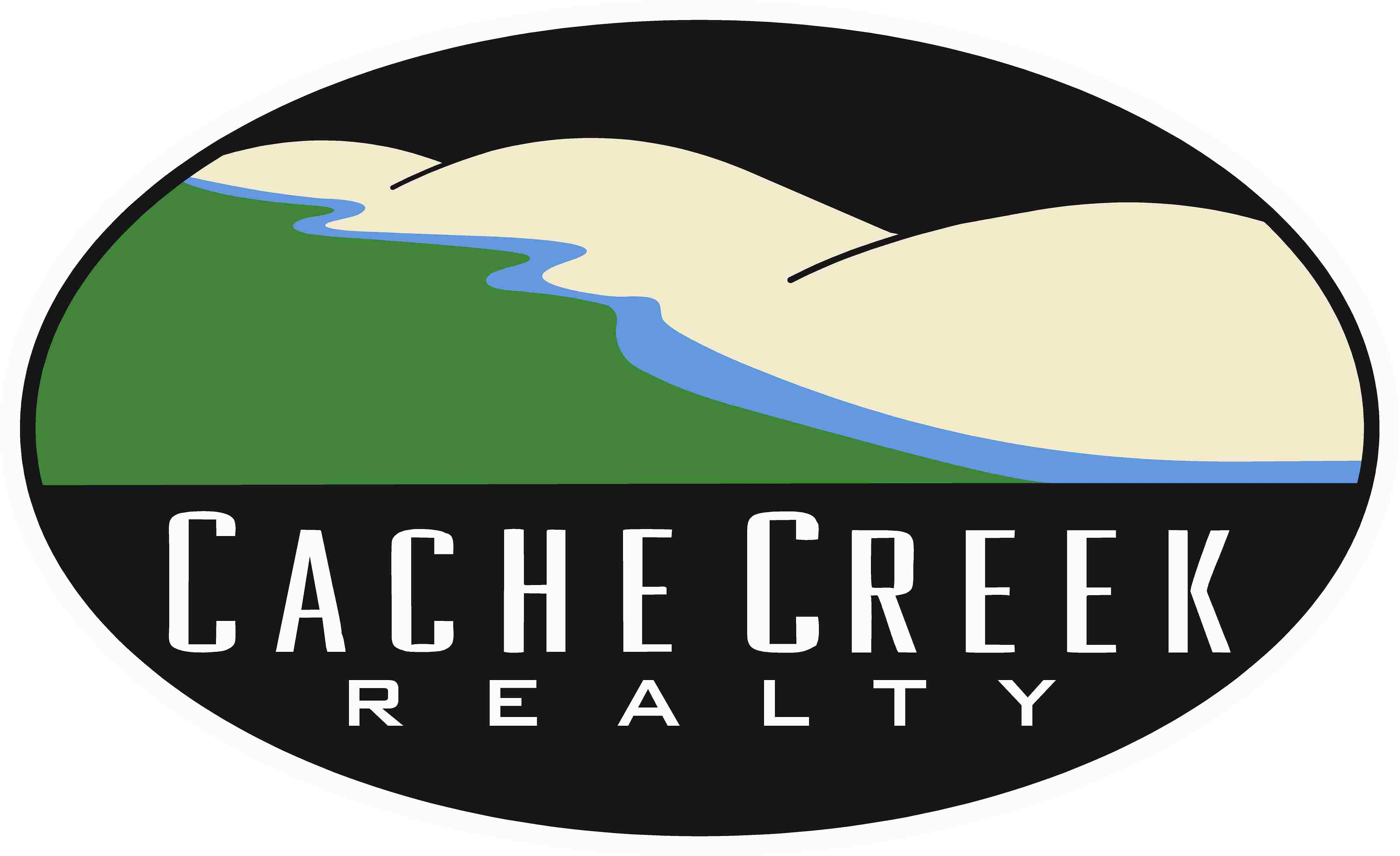 Pmz real estate logo clipart picture royalty free download Map Search | Cache Creek Realty | Woodland CA | Bob Frommelt, Tari ... picture royalty free download