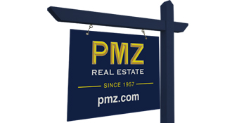 Pmz real estate logo clipart banner free Pmz Real Estate Logo Related Keywords & Suggestions - Pmz Real ... banner free