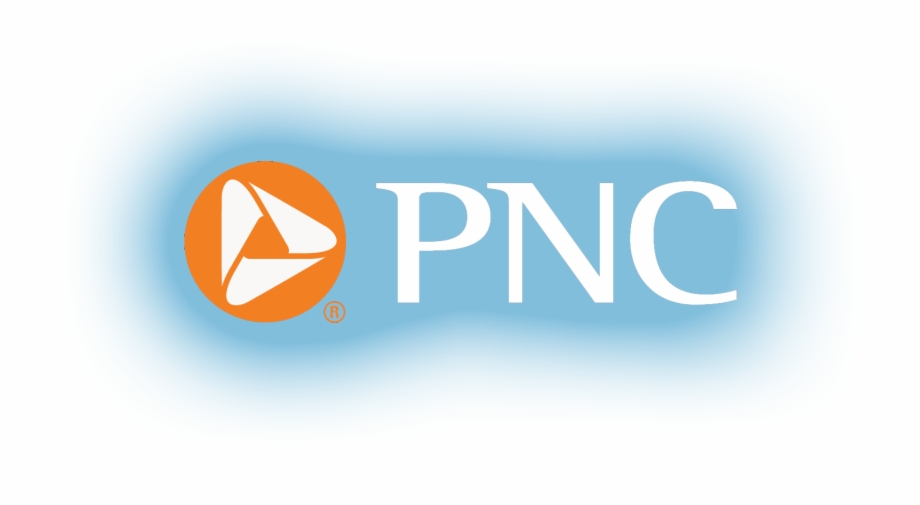 Pnc bank clipart vector royalty free library Pnc Bank Free PNG Images & Clipart Download #5262217 ... vector royalty free library