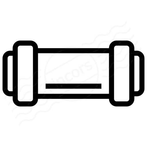 Pneumatic tube clipart png transparent download IconExperience » I-Collection » Air Tube Carrier Icon png transparent download