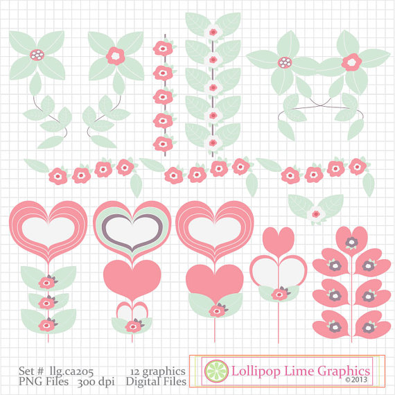 Png clipart mint green png royalty free library Winter Glitter Digital Frames Borders Clip Art Fancy Frames Circle ... png royalty free library