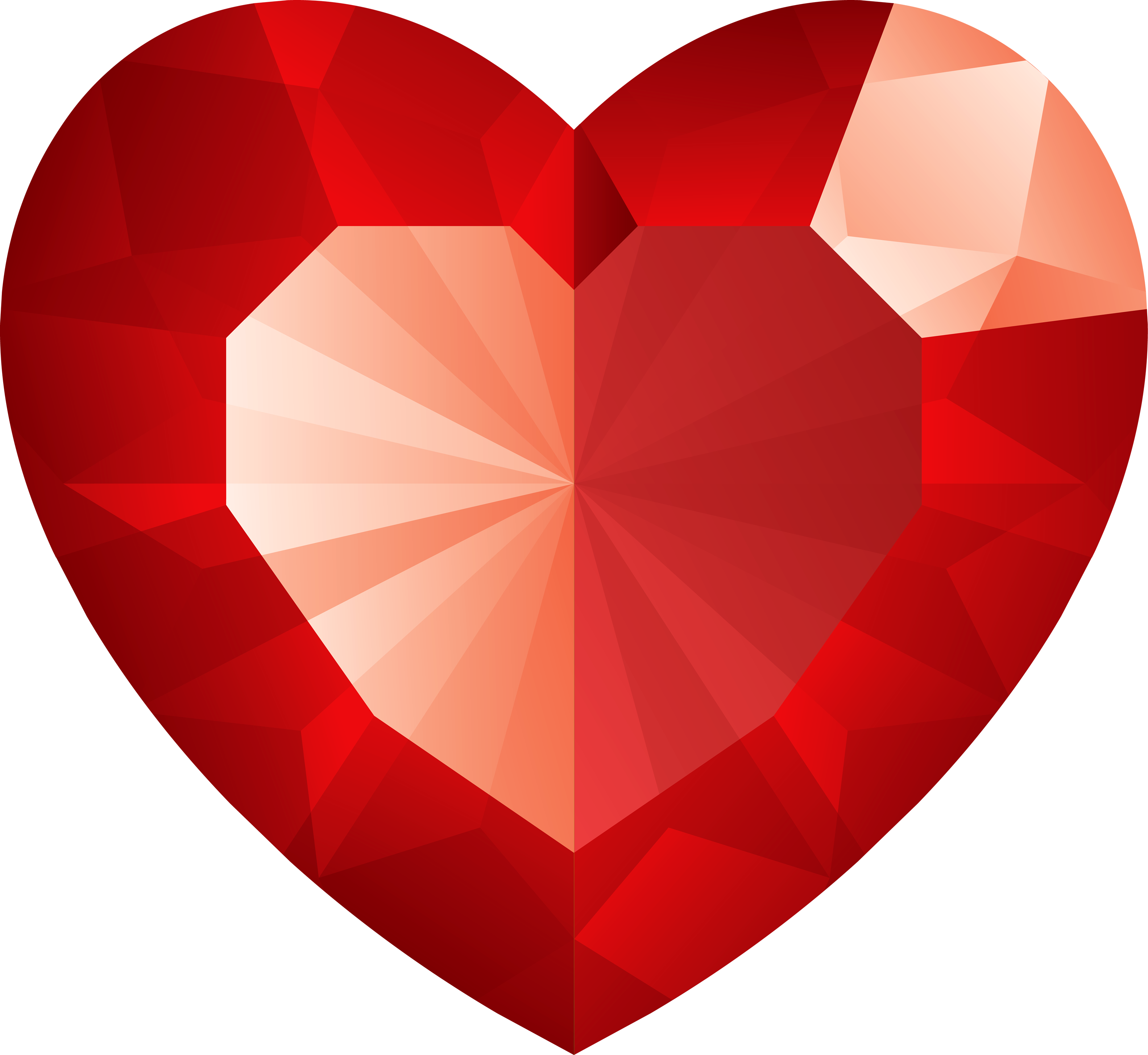 Heart with bandaid clipart picture free download Heart PNG free images, download picture free download