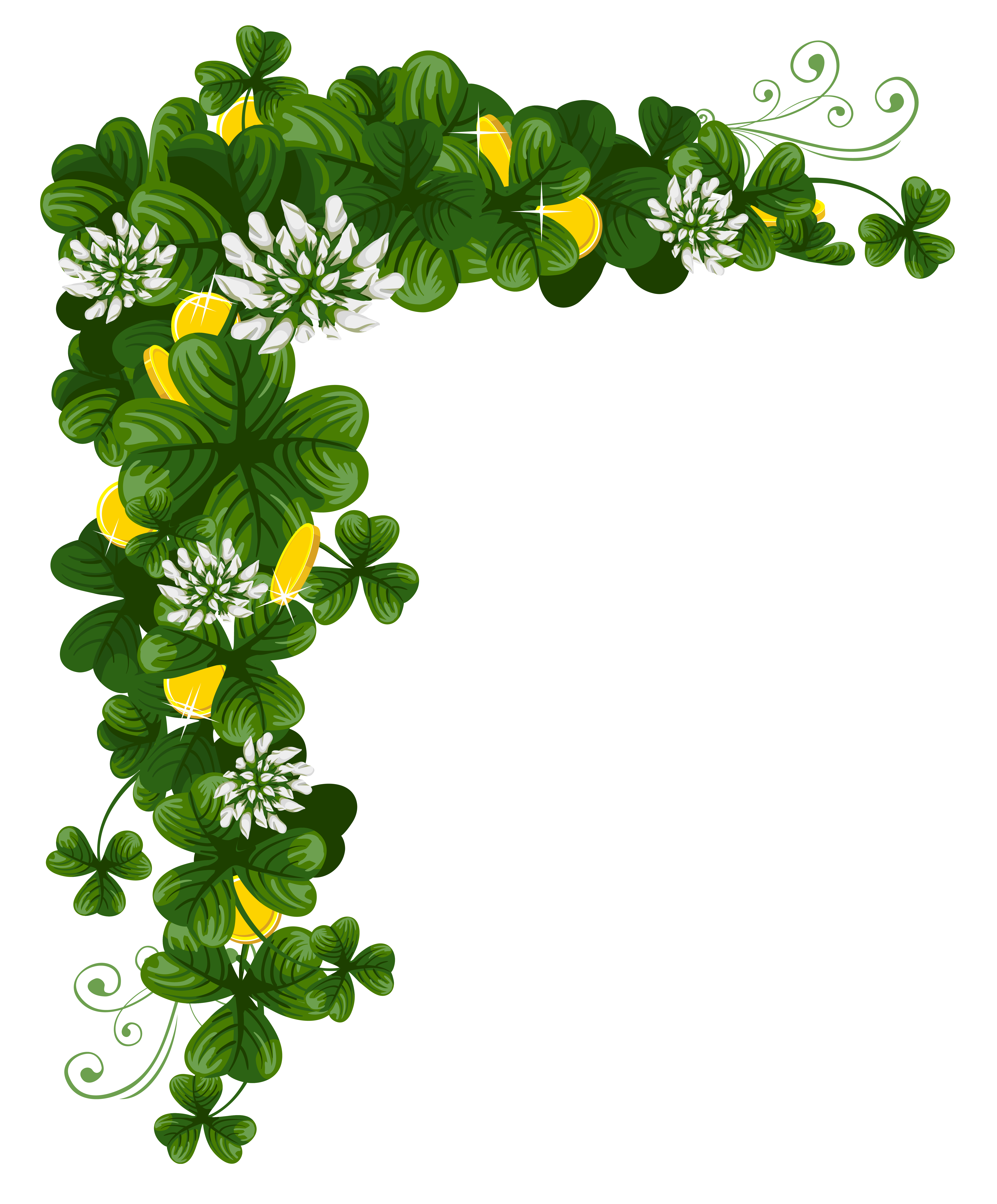 Png cliparts free download png black and white Pictures Of St Patrick Day | Free Download Clip Art | Free Clip ... png black and white