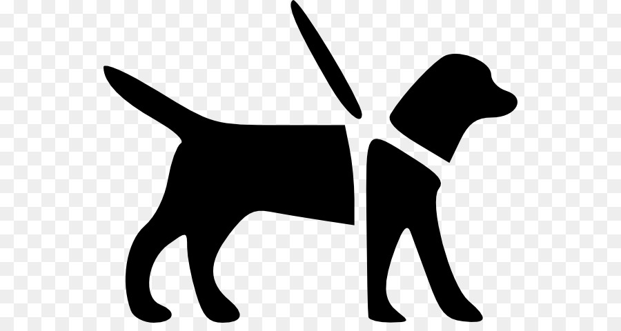 Png dogs clipart black and white word art freeuse download Golden Retriever Puppy Clip art - golden dogs word png ... freeuse download