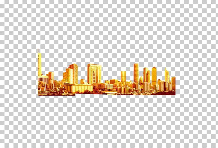 Png gold city clipart clip art free download City Icon PNG, Clipart, Adobe Illustrator, Building ... clip art free download